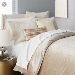 West Elm Bedding - West Elm